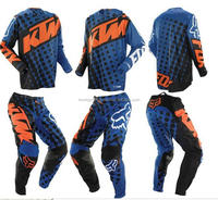 Best Quality Motocross Protective Gear Motorcycle