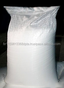 WHITE AND BROWN CANE SUGAR CHEAP AND AFFORDABLE PRICES