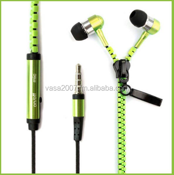 Earphone 3.1 Jack in suitable for all android phones