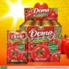 Doma Purest Tomato Paste 70gr 4