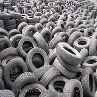 High Quality used car tyres VERY HIGH GRADE HOT SALES