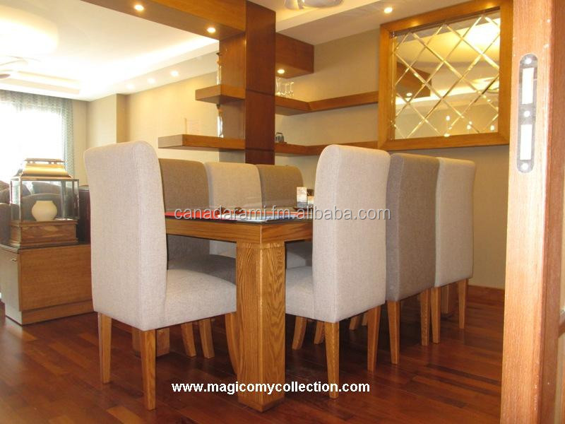 Lebanon Dining Room Sets For Sale Manufacturers And Suppliers On Alibaba
