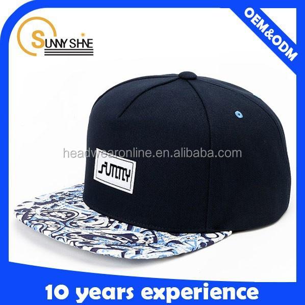 custom-snapback-hats-wholesale (5).jpg