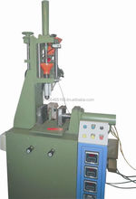 Compact Injection Molding Machine - Mini Plastic Moulding machines