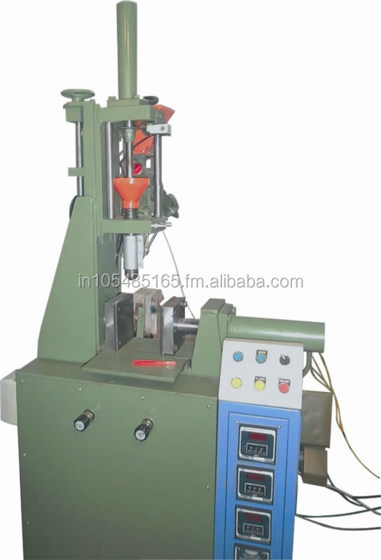 Hot Sell Full Automatic Plastic Injection Molding Machine/Single phase operating plastic injection moulding machine