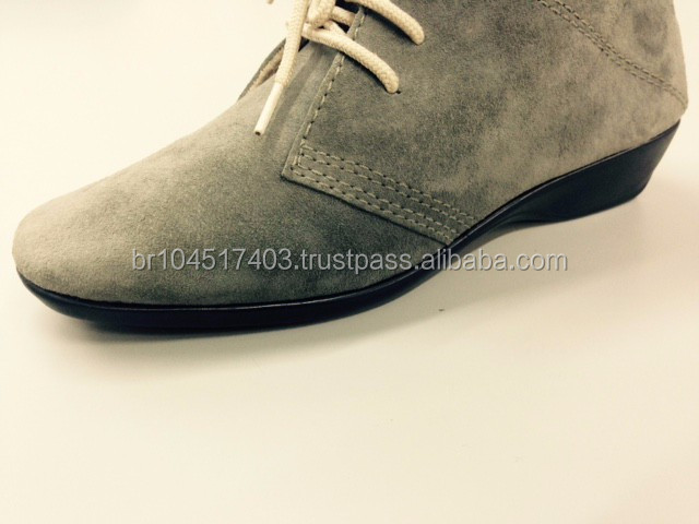 Very Comfort Shoes High Quality Low Price