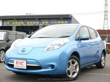 Reasonable and Popular for japanese used cars for export LEAF 2011 used car with Good Condition