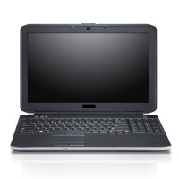 USED NOTEBOOK LATITUDE E6420 i5 2520M (SECOND GEN) / 2.5GHz / 4096 RAM / 250 HDD / DVDRW / WIN7PRO