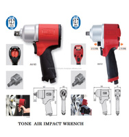 High quality air tool made in japan for tire and car repairs