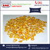 High Quality Superior Grade Top Selling Yellow Corn at Cheap Price