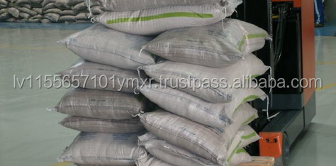 Refined Brazilian ICUMSA 45 Sugar, White refined sugar Specifications ICUMSA 45 RBU