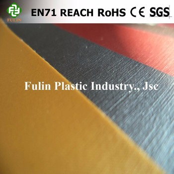 PVC Leather stock for sofa , furniture and car seat