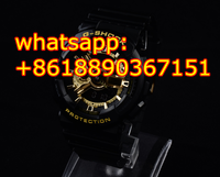 a10 New arrival wholesale high quality watches wrist watch