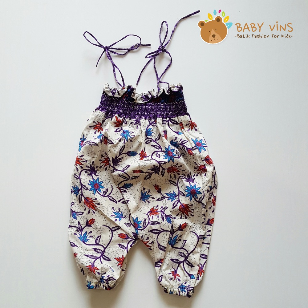 Sexy clothes for baby kids