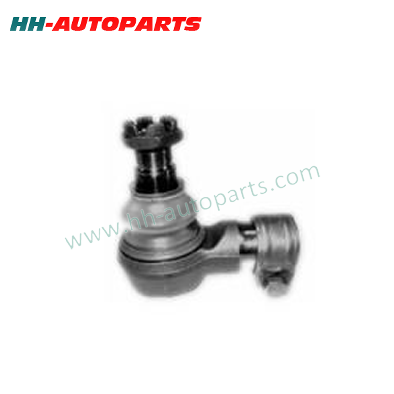 Low Price Truck Ball Joint 82.95301.0011, 50 00 792 132, 817824, 82953010011 for MAN Tie Rod End