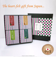 Stylish and Convenient candy box gift at best prices