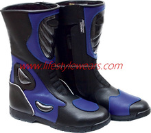 boots funky motorcycle boots mens leather motorcycle boots