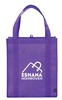 Eshana Tote Shopping gaset Bag