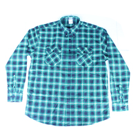 Mens Grameen Check Shirts