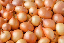 Quality 5-7cm fresh red onion import