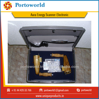Highly Sensitive Electronic Sensor Vastu Aura