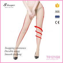New Design Black Sexy Stockings,High Quality Silk Stockings