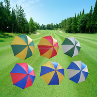 Premium umbrella for plants for Professional , low price also available