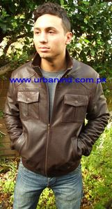 ����K��K�>Y_wholesale cheap leather jackets for men