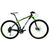 XDS Mountain Bike Storm 40, 29 Inch with 27 Speed