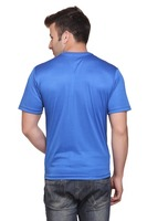 High Quality branded mens T Shirt Clothes