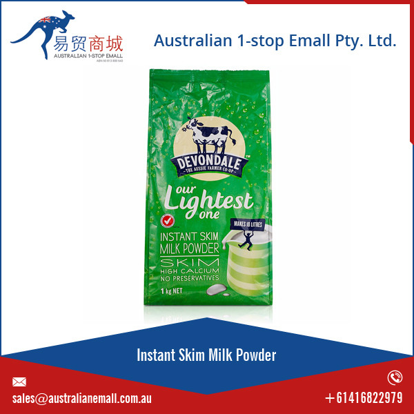 a2 Premium Infant Milk Powder baby milk formula from australia