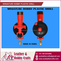 Low Price Best Quality Hand Drill Machine for Bulk Sale