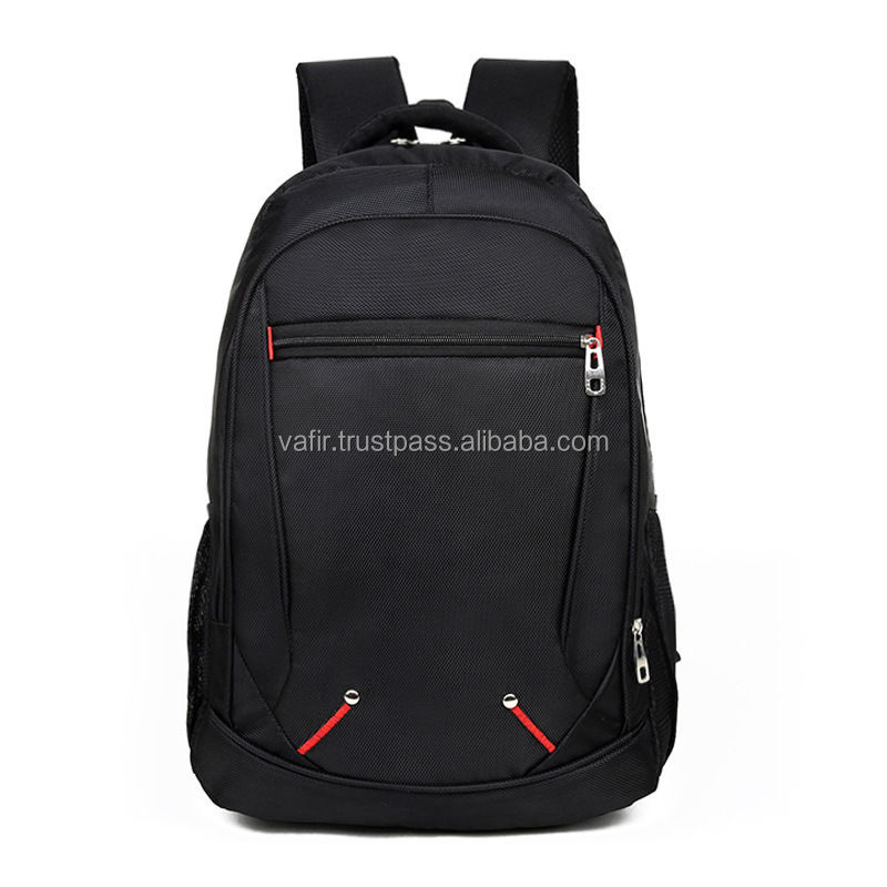 2016 custom School traveling outdoor backpack