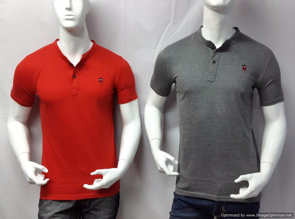 We Sell Mens Kids Ladies Boys Girls Factory Surplus,Stocklot,all kind of Branded Garments