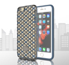 cubix Cover for Apple IPhone 5s