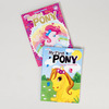 /product-detail/color-activity-book-my-first-pony-80pg-in-pdq-2-assorted-1734-50029018254.html