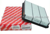 TOYOTA AIR FILTER 17801-30070(HIACE)Genuine japanese car part and others auto parts