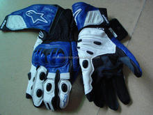 High quality hot sale Motorcycle Racing Gloves for motorcycle