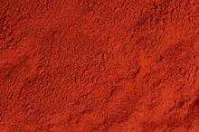 Hot Red South African Chili Powder