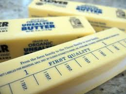 UNSALTED COW MILK BUTTER 82% / UNSALTED LACTIC BUTTER / SALTED BUTTER