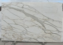 Polished Multi Color Marble With Beautiful Design