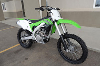 Best Price For 2016 KX450F