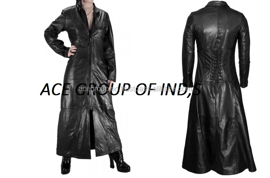 lingerie gothic clothing leather gothic clothing gothic style clothing