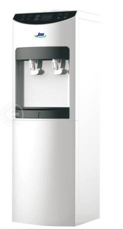 Long service lift water coolers price