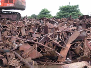 iron scrap for sale in bulk purity iron scrap Grade A for sale