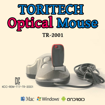 Computer accessories Optical Mouse/USB wired mouse
