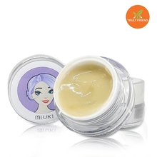 Mushroom cream for face and help to repair face is natural you must try