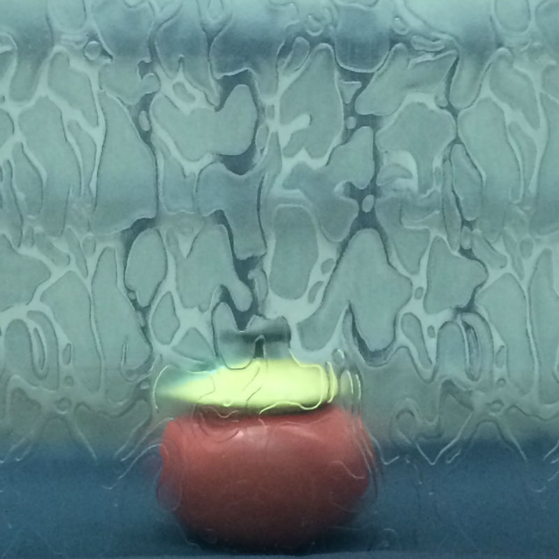 Plastic safety shower door plexiglass panel for shower frame screen ...