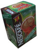 /product-detail/nescafe-3-in-1-strong-nestle-vietnam-50032032393.html