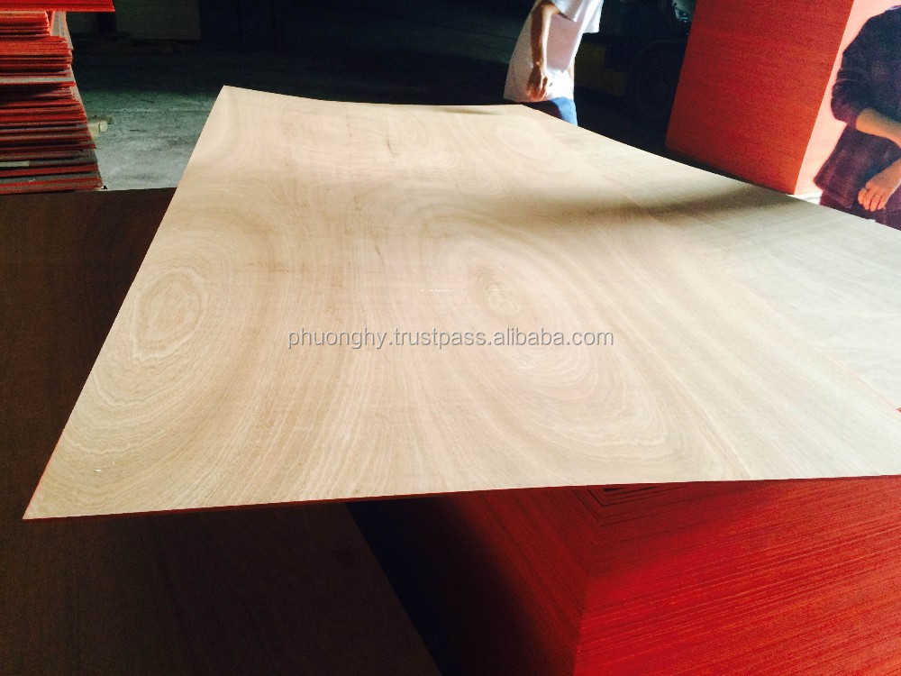 Sanding plywood manufacturer/red pencil cedar okume cheap Plywood for sale